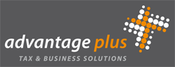 Advantage Plus Tax  Business Solutions - Accountants Perth