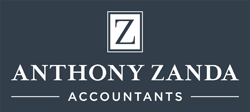 Anthony Zanda Accountant - Accountants Perth