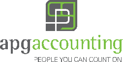 APG Accounting - Accountants Perth