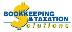 Bookkeeping  Taxation Solutions - Accountants Perth