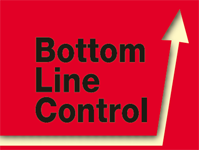 Bottom Line Control - Accountants Perth