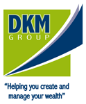 DKM Group - Accountants Perth