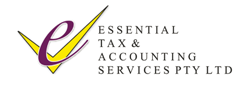 Essential Tax  Accounting Services Pty Ltd - Accountants Perth