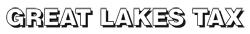 Great Lakes Tax  Accounting - Accountants Perth
