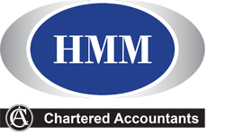HMM Accountants  Business Consultants - Accountants Perth