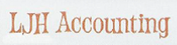 LJH Accounting - Accountants Perth