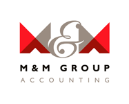 M  M Group Accounting - Accountants Perth