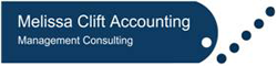 Melissa Clift Accounting - Accountants Perth