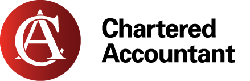 Palfreyman Chartered Accountant - Accountants Perth
