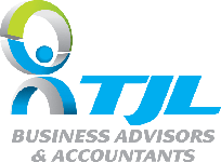 TJL Business Advisors Chartered Accountants - Accountants Perth