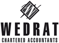 Wedrat Chartered Accountants - Accountants Perth