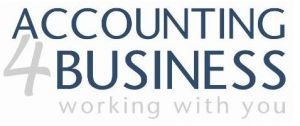 Accounting 4 Business - Accountants Perth