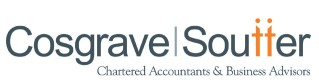 Cosgrave Soutter - Accountants Perth