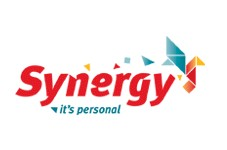 Synergy - Accountants Perth