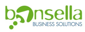 Bonsella Business Solutions - Accountants Perth