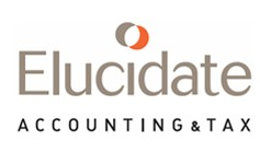 Elucidate Accounting  Tax - Accountants Perth
