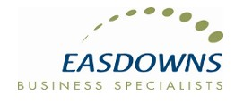Easdowns Business Specialists - Accountants Perth