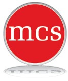MCS Accounting - Accountants Perth