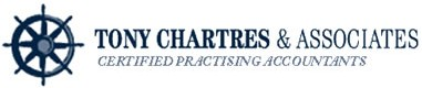 Chartres Tony  Associates - Accountants Perth
