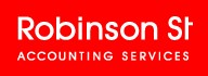 Robinson St Accounting Pty Ltd - Accountants Perth