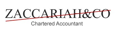Zaccariah  Co - Accountants Perth