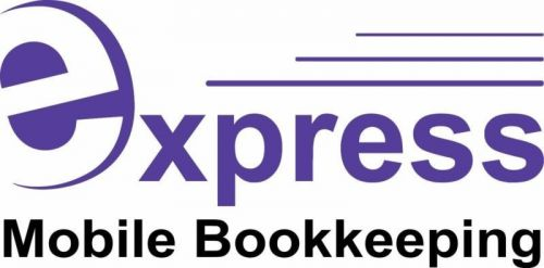 Express Mobile Bookkeeping Nerang - Accountants Perth