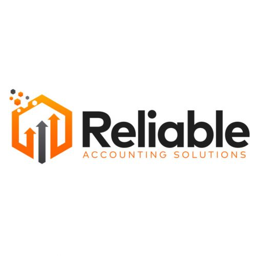 Reliable Accounting Solutions - Accountants Perth