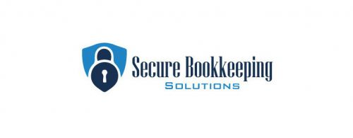 Secure Bookkeeping Solutions - Accountants Perth