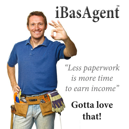 iBasAgent - Accountants Perth