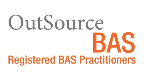 OutSource BAS - Accountants Perth