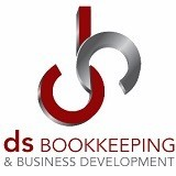 DS Bookkeeping amp Business Development - Accountants Perth