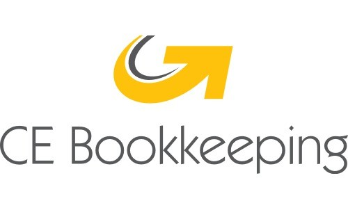 CE Bookkeeping - Accountants Perth