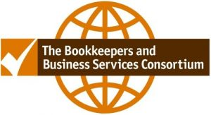 The Bookkeepers and Business Services Consortium - Accountants Perth