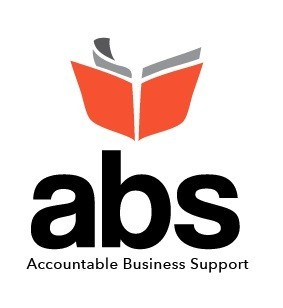 Accountable Business Support - Accountants Perth
