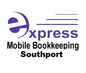 Express Mobile Bookkeeping Southport - Accountants Perth