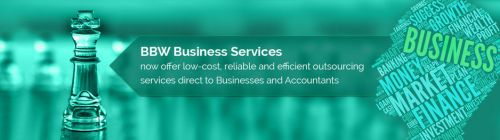 BBW Business Services - Accountants Perth