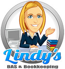 Lindy's BAS and Bookkeeping - Accountants Perth