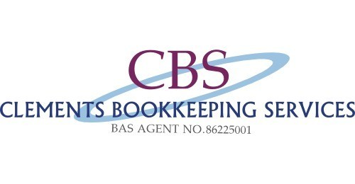 Clements Bookkeeping Services - Accountants Perth