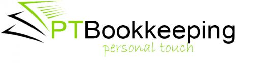 Personal Touch Bookkeeping and Business Services - Accountants Perth