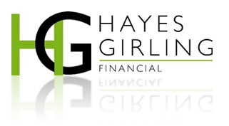 Hayes Girling Financial - Accountants Perth