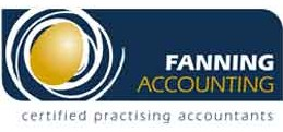 Fanning Accounting - Accountants Perth