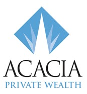Acacia Private Wealth - Accountants Perth