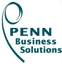 Penn Business Solutions - Accountants Perth