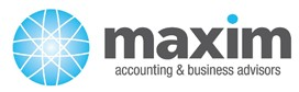 MaximAccounting  Business Advisors - Accountants Perth