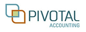 Pivotal Accounting - Accountants Perth