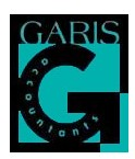 Garis Accountants - Accountants Perth