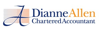 Dianne Allen Chartered Accountant - Accountants Perth