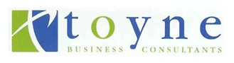 Toyne Business Consultants - Accountants Perth