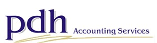PDH Accounting Services - Accountants Perth
