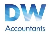 DW Accountants - Accountants Perth